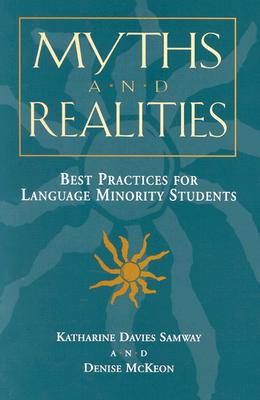 Image for Myths and Realities: Best Practices for Language Minority Students