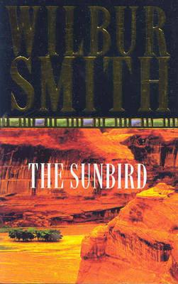 The Sunbird, Smith, Wilbur