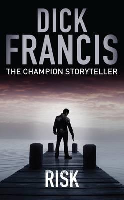 Risk, Francis, Dick