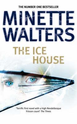 Image for The Ice House