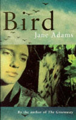 Bird, Adams, Jane