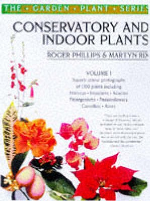 Image for Plants for Warm Gardens : Volumes 1 and 2