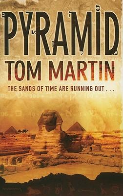 "Pyramid, ""Martin, Tom"""