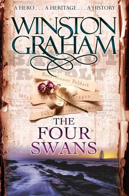 Image for The Four Swans