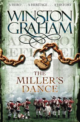 Image for The Miller's Dance (Poldark #9)