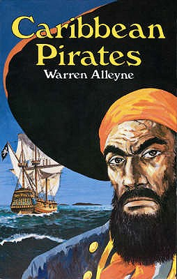 Image for Caribbean Pirates