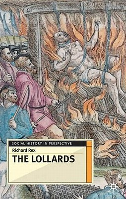 Image for The Lollards