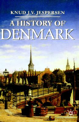 Image for A History of Denmark
