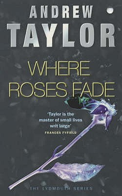 Image for Where Roses Fade