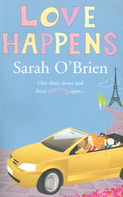 Image for Love Happens