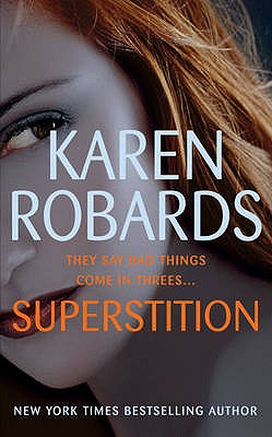 Image for Superstition