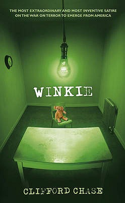Image for Winkie