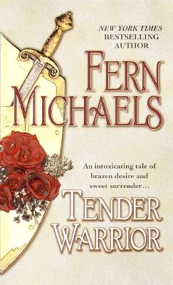 Image for Tender Warrior