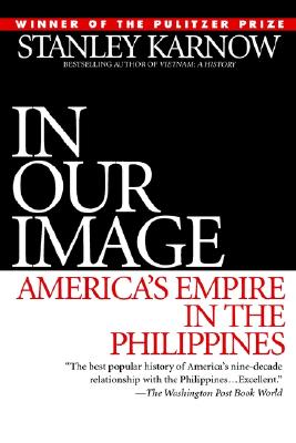 Image for In Our Image  America's Empire in the Philippines