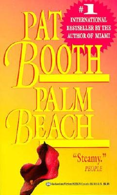 Image for Palm Beach