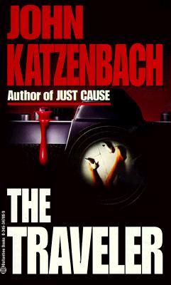 Traveler, John Katzenbach
