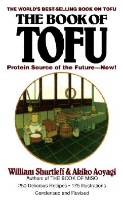 Image for Book of Tofu