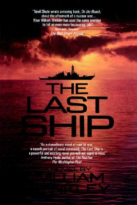 Image for The Last Ship