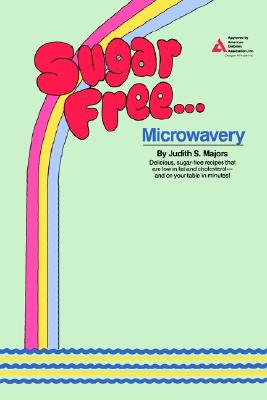 Image for SUGAR FREE MICROWAVERY