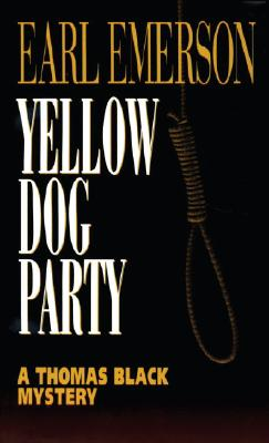 Image for Yellow Dog Party