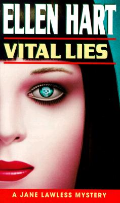 Image for Vital Lies