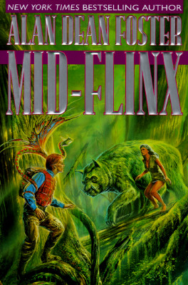 Image for Mid-Flinx