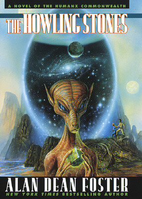 Image for Howling Stones