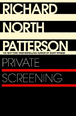 Image for Private Screening