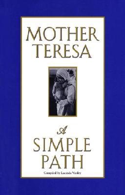 Simple Path, MOTHER TERESA