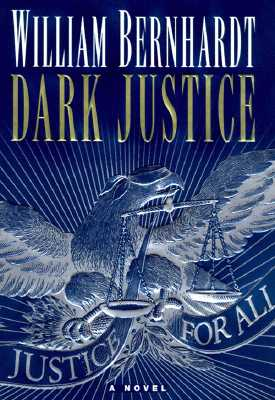 Image for Dark Justice