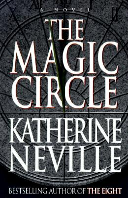 Image for The Magic Circle