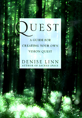 Quest, Denise Linn