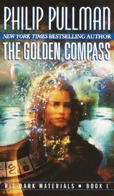 Image for The Golden Compass (His Dark Materials, Book 1)