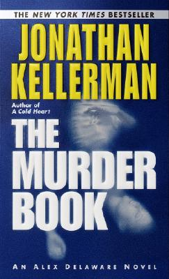 Image for The Murder Book; an Alex Delaware Novel