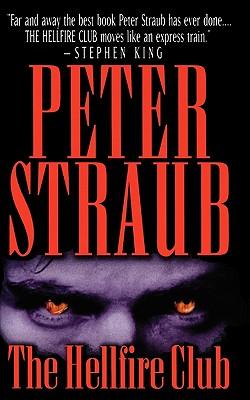 The Hellfire Club, Straub, Peter