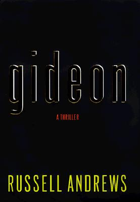 Image for Gideon