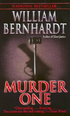 Murder One, Bernhardt, William