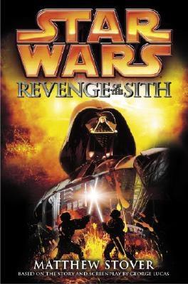 Image for Star Wars, Episode III - Revenge of the Sith