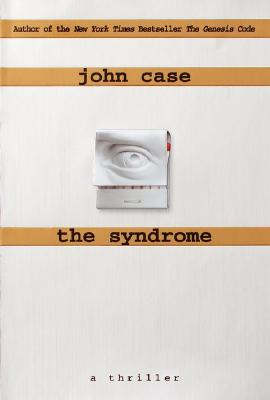 Image for The Syndrome : A Thriller