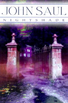 Image for Nightshade