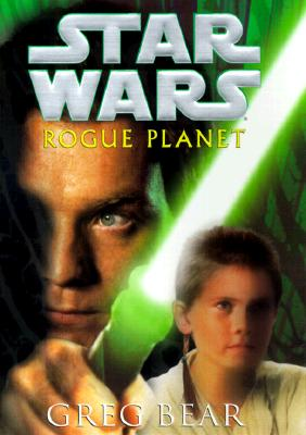 Image for Rogue Planet (Star Wars)