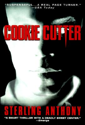 Image for Cookie Cutter