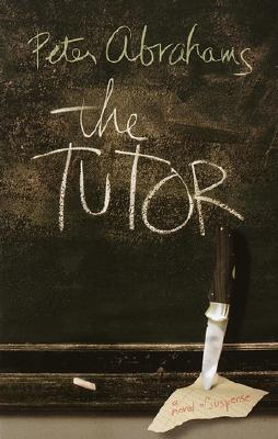 Image for Tutor