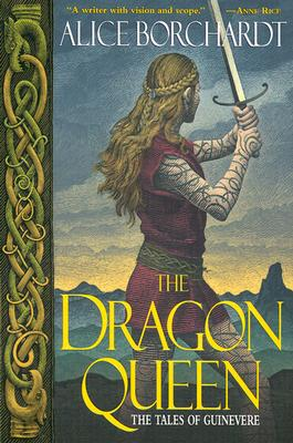 Image for The Dragon Queen