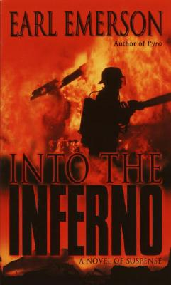 Image for Into the Inferno
