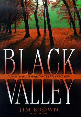 Black Valley, Brown, Jim