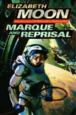 Image for Marque and Reprisal