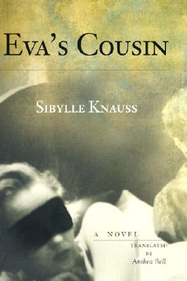 Image for Eva's Cousin