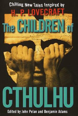 Image for THE CHILDREN OF CTHULHU