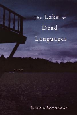 Image for The Lake of Dead Languages